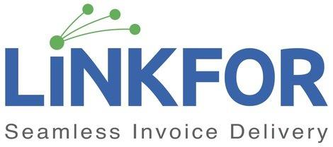 LinkFor Asia Pte Ltd
