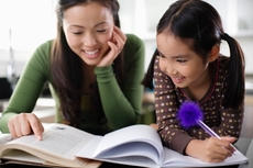 Primary Tuition