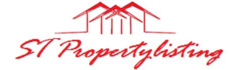 ST Property Listing