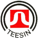 Teesin Machinery Pte Ltd