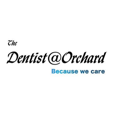 DentistatOrchard - Porcelain Veneers