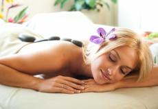 Erotic body Massage Singapore