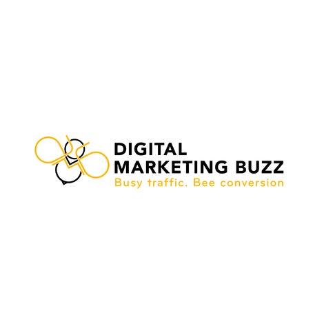 Digital Marketing Buzz Pte Ltd