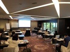 PTF01: Understanding International Trade Finance Seminar Training Prog
