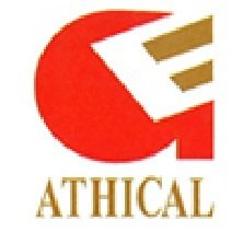 Athical Engineering Pte Ltd