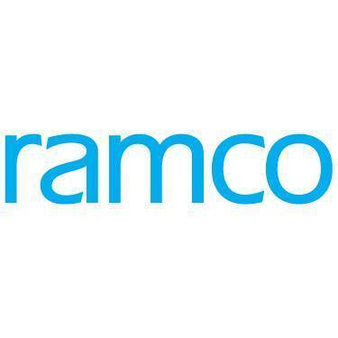 Ramco Systems Pte Ltd. Asia Headquarters