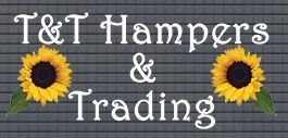 T&T Hampers & Trading