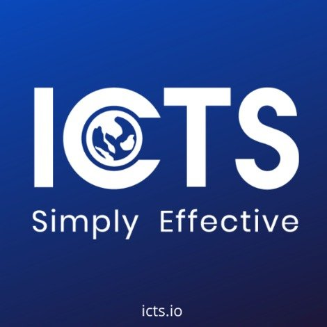 ICTS Custom Software
