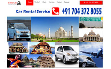 Car Hire Ahmedabad Cab Airport Cabs in Ahmedabad