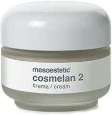 Mesoestetic Cosmelan 2 Cream