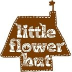 LittleFlowerHut