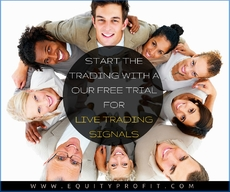Take Live SGX Stock trading signals