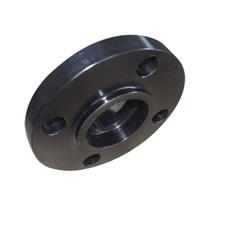MSS SP-44 Carbon Steel SW Flange, PN150, RF