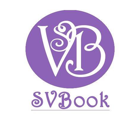 Svbook com