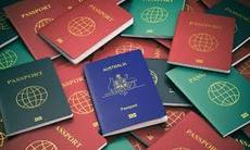 Get a genuine passports, drivers license, Identity cards,