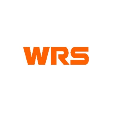 WRS PTE LTD