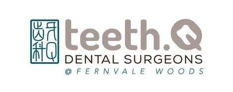 Teeth Q Dental Surgeons @ Sengkang