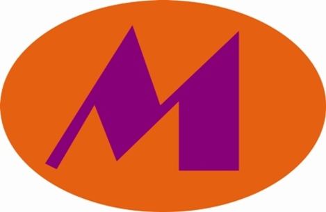 Meng Fibreglass Composites Pte Ltd