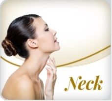 Neck Treatment