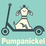 pumpanickel