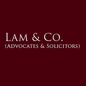 LAM & Co.