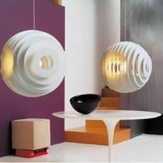Designer Lighting Replica