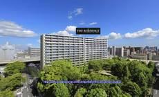 The Residence @ Osaka