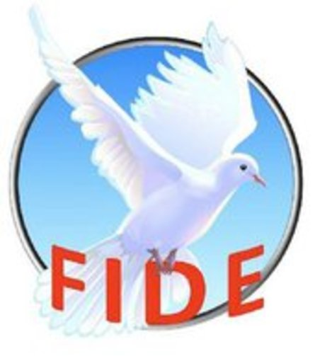 Fide Consultant Group