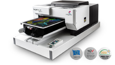 Texjet Plus Advanced DTG Printer