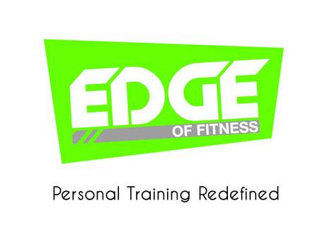 Edge of Fitness