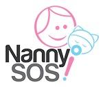 Confinement NannySOS Pte. Ltd.