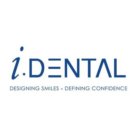 i.Dental
