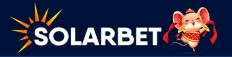 Solarbet คาสิโนออนไลน์ในประเทศไทย. จีคลับ เว็บคาสิโน