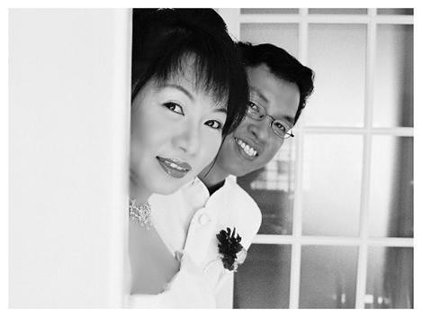 Essential Photography - CHEAP Photo & Video For PreWed and Actual Day Wedding