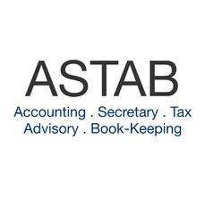 Singapore Company Incorporation | Accounting | Secretary | Tax | Advisory | Book-Keeping
