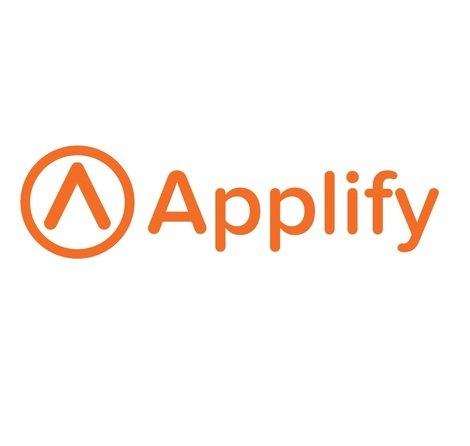 Applify Singapore