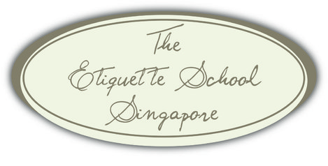 Etiquette, Grooming, Communication & Service Programs