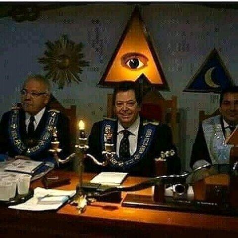 join Illuminati 666 brotherhood here //Brief on Illuminati s