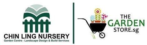 Chin Ling Nursery & Landscape Pte. Ltd.