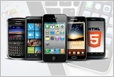 Android app development Singapore | ios app development singapore