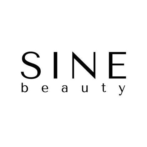 Sine Beauty
