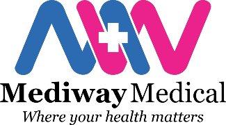 Mediway Medical Centre