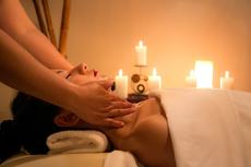 Massage Therapy, Spas & Places Near Me