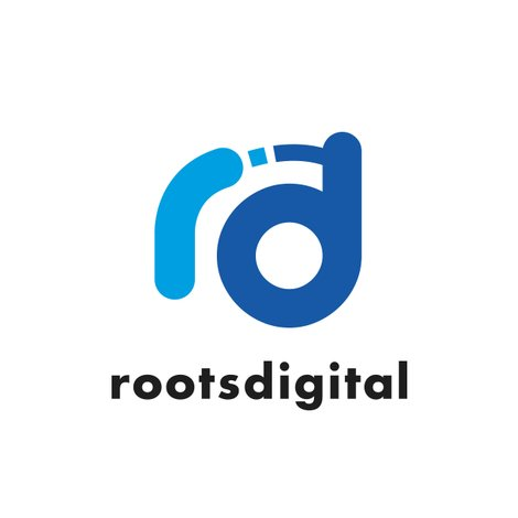 Roots Digital Pte Ltd