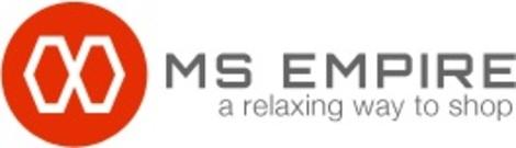 MS Empire