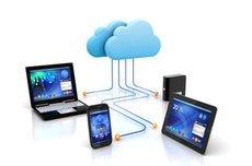 EBOS Cloud Accountants