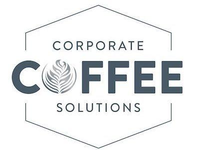 Corporate Coffee Singapore