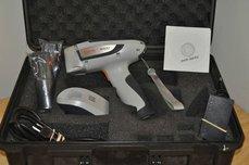 USED Thermo Niton XL3T Portable XRF Analyzer