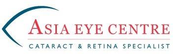 Asia Eye Centre