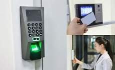 Electronic Attendance System Singapore | Electronic Time and Attendanc